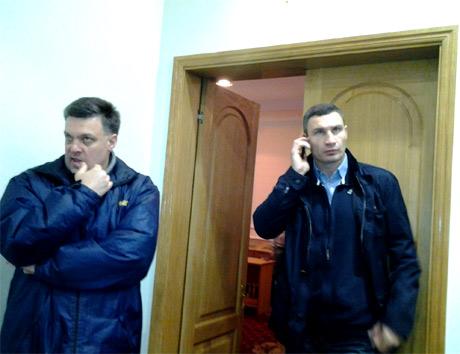 http://img.pravda.com.ua/images/doc/b/9/b9a5c0e-1.jpg