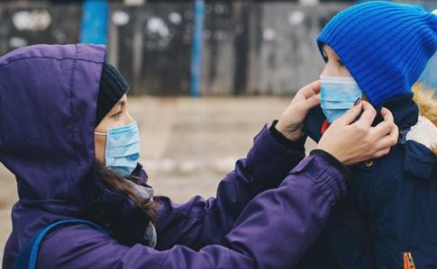 Результат пошуку зображень за запитом карантин маски