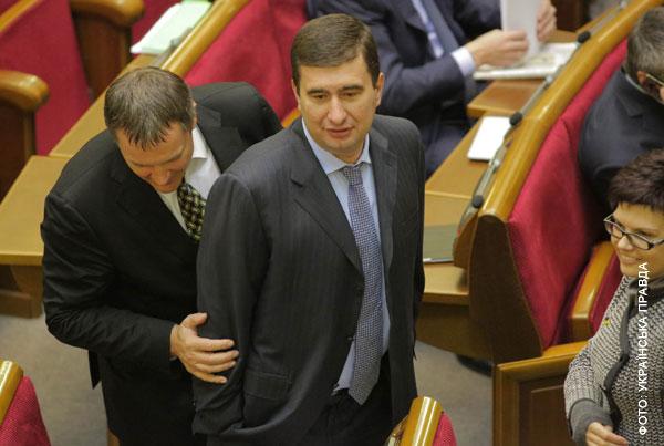 В Партии регионов назначены ответственные кнопкодавы - Цензор.НЕТ 3728