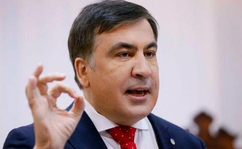 Выборы: ЦИК решил зарегистрировать партию Саакашвили