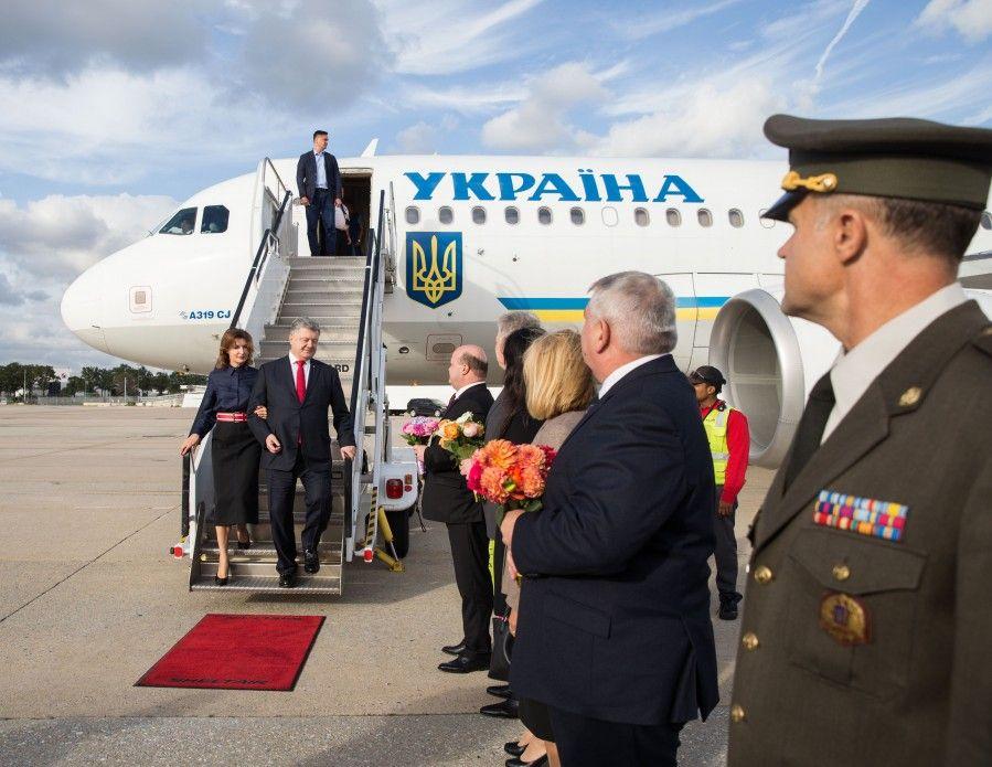 ВКиеве сообщили о недалёком компромиссе сРоссией помиротворцам вДонбассе