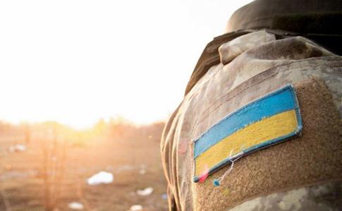 Доба вАТО: 7 обстрілів, Україна втратила трьох захисників