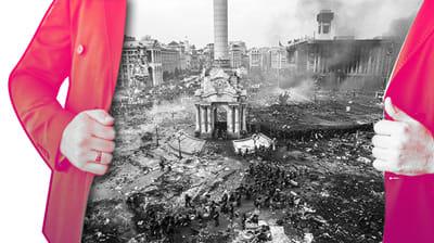 украинцы, все новости | Украинская правда