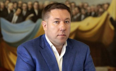 c1f33ef solvar - 361 тысяча компенсации за жилье: ексдепутату Сольвару открыли материалы
