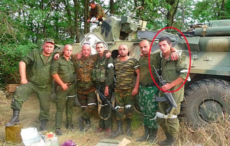 http://img.pravda.com/images/doc/c/2/c20098e-1.jpg