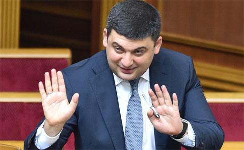 Задержан мужчина, обокравший 17 детских учебных заведений в Киеве, - прокуратура - Цензор.НЕТ 317