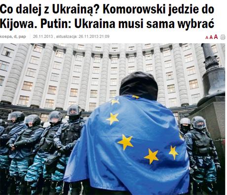 Фото з сайта wyborcza.pl