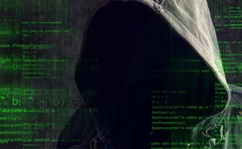 Хакери Путіна завдали потужного удару повсьому світу