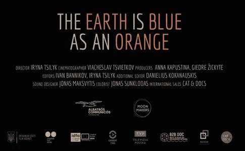 c91ffcb    - Украинка получила приз за лучшую режиссуру на фестивале в США