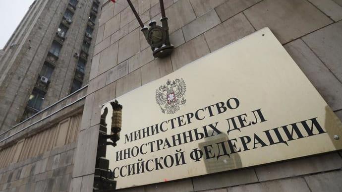 www.pravda.com.ua