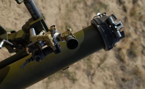 Комітет ВР з питань оборони оприлюднив інформацію про інциденти зі 120-мм мінометами в ЗСУ в 2016-2018 роках - Цензор.НЕТ 9441