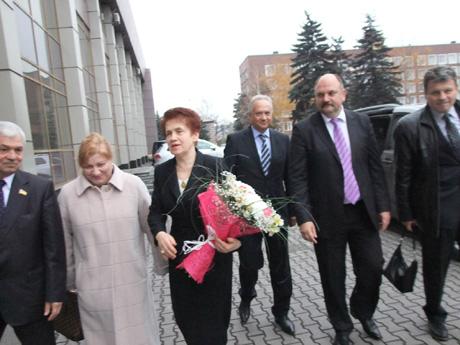 Фото - novosti.dn.ua