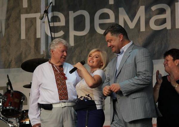 http//img.pravda.com.ua/images/doc/d/1/d17604b-poroh.jpg