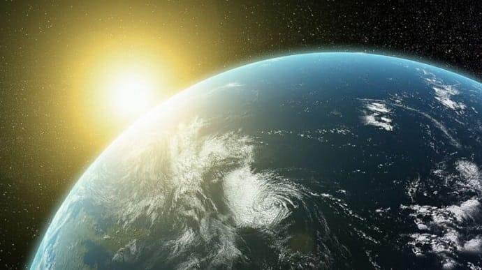 Земля задерживает беспрецедентное количество тепла – NASA