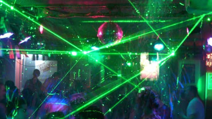 Когда начнут работать ночные клубы москва самые крутые ночные клубы