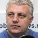 Взгляд из России: Украина - страна или недоразумение
