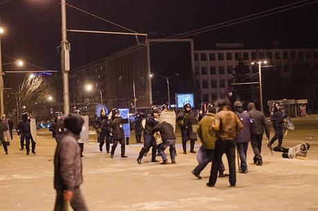 Фото z-city.com.ua