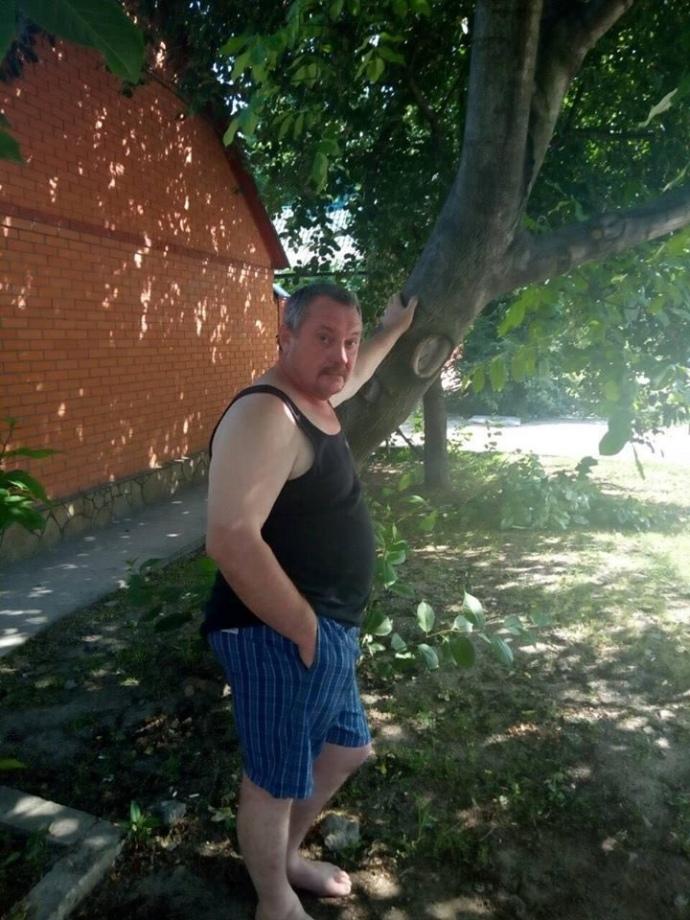 СМИ: В Измаиле с погоней остановили пьяного депутата от Оппоблока