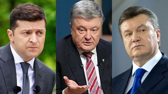 https://img.pravda.com/images/doc/d/b/dba4a9c-zelensky-poroshenko-yanukovych--up-.jpg