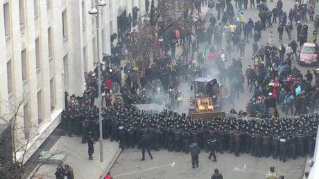Фото прес-служби МВС України