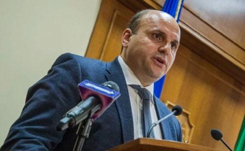 Результат пошуку зображень за запитом Підозра в хабарі: суд обрав главі Чернівецької облради заставу в 10 мільйонів
