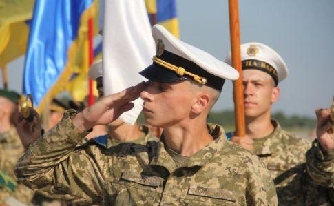 Вгосударстве Украина пояснили пропажу Порошенко