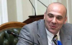 Олександр Копиленко, фото Коментарі