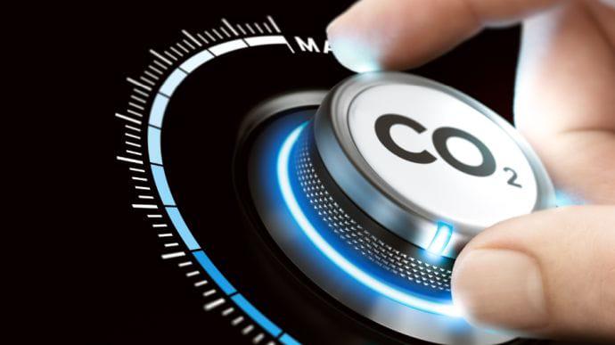Україна активізує свою екологічну політику