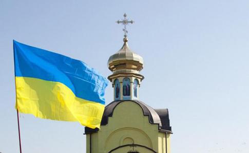 В УПЦ КП заявили: повідомлення про Собор 22 листопада - фейк