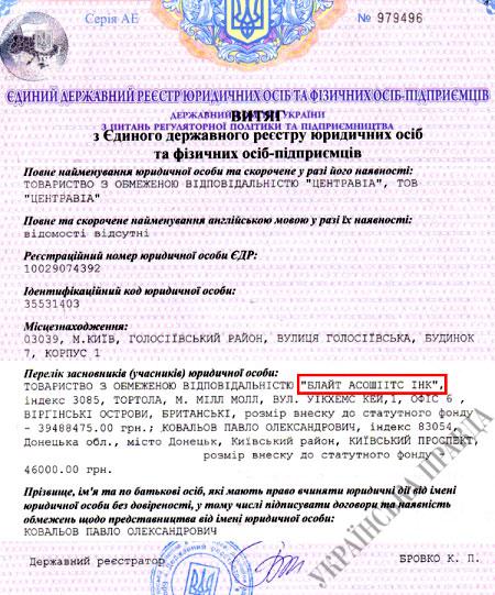 кредиты жителям кемеровской обл