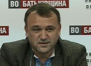 Леонид Даценко