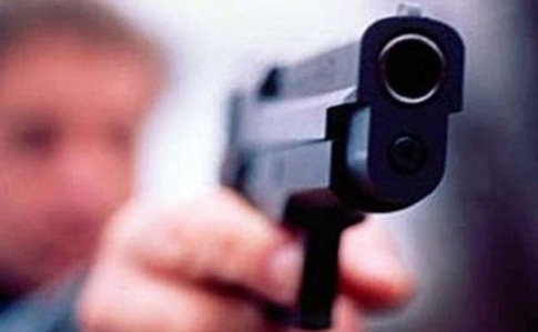 Розбійний напад уКиєві: сину заступника міністра повідомлено про підозру