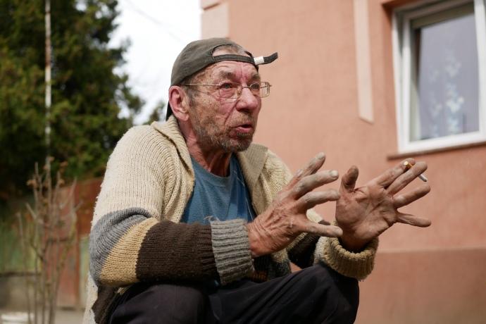 Сийярто обвинил Совет Европы в недостаточном беспокойстве о венграх Закарпатья - Цензор.НЕТ 6878