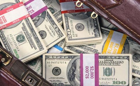 Ціна президентства: скільки грошей витрачають кандидати на вибори
