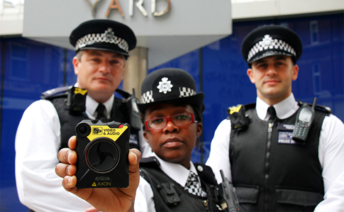 Лондон отказался передать отпечатки пальцев «отравителей» Скрипаля— МИД