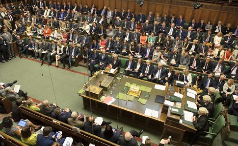 https://img.pravda.com/images/doc/f/0/f050451-brit-parliament-euobserver-115.jpg
