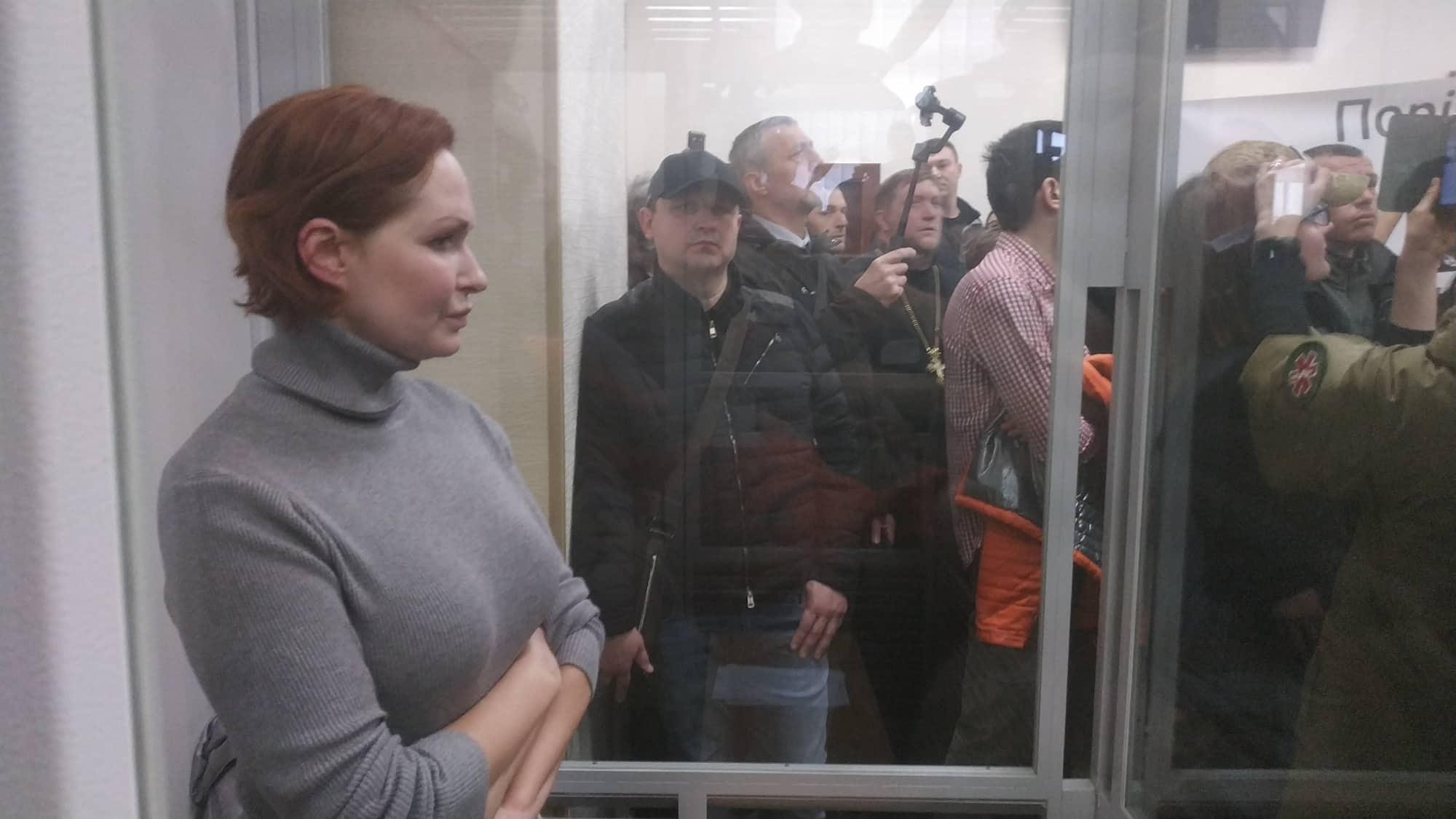 https://img.pravda.com/images/doc/f/0/f0e0a76-kuzmenko-original.jpg