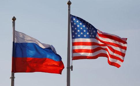 Сенаторы США представили «самые жесткие» антироссийские санкции