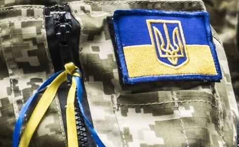 Військовий, нібито затриманий прикордонниками Росії, самовільно залишив частину
