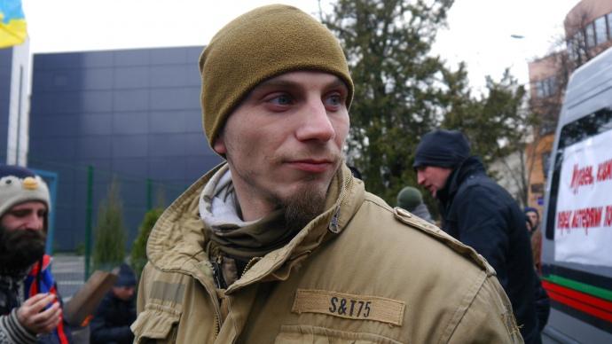 Максим Непийпиво, член