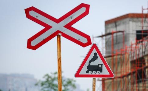 УКриму електричка зіткнулась завтобусом— п'ятеро загиблих