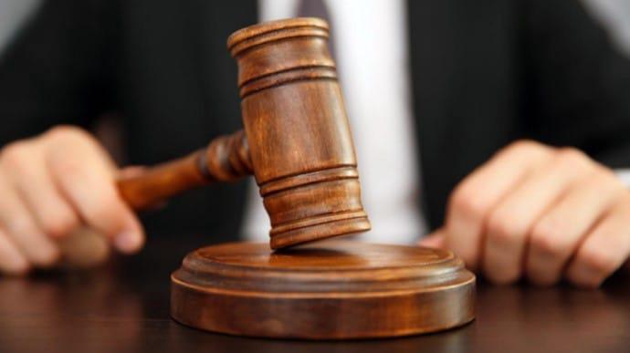 Белоцерковский суд ответил на обвинения адвокатов и прокуратуры по делу Майдана   Украинская правда