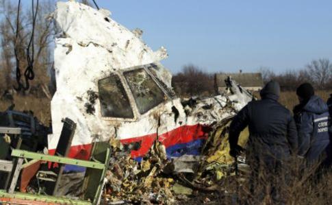Картинки по запросу в катастрофе с самолетом MH17