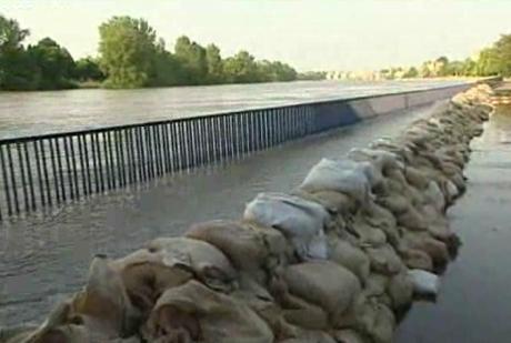 фото ru.euronews.com