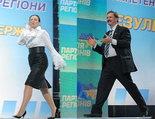 foto-golaya-bogoslovskaya-inna