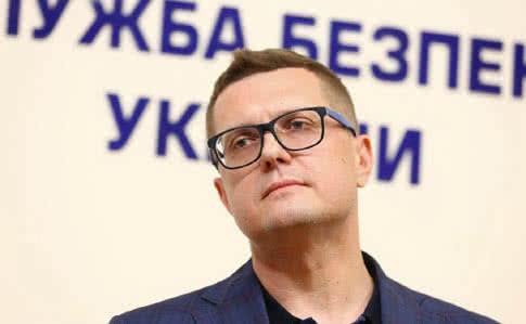 https://img.pravda.com/images/doc/f/c/fcac1ec-cc48b87-bakanov.jpg