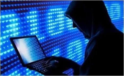 ВСША сообщили обатаке насайт избиркома вТеннесси украинскими хакерами