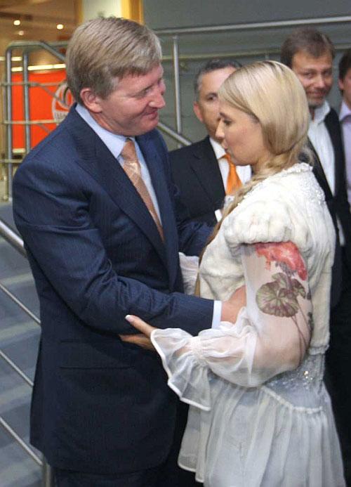 """Гриценкові варто згадати свою роботу в уряді Януковича, а не поширювати брехню про Тимошенко, - заступник голови """"Батьківщини"""" Крулько - Цензор.НЕТ 5752"""