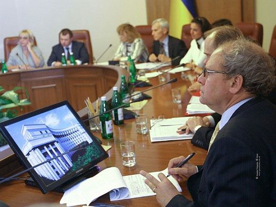 Украина сегодня Новости Украины России Европы и мира