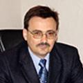 Владимир Макуха. Фото УНИАН